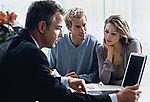 Sales_presentation
