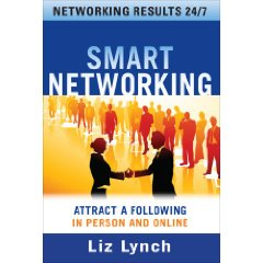 Smart_networking