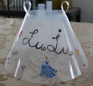 Lulu_lampshade
