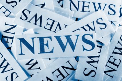 sales-news