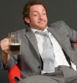 Obnoxious-man-at-bar