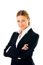 salespeople-sell-with-their-eyes