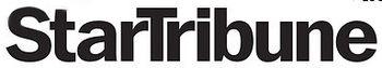 Strib-logo