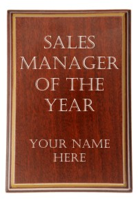 Sales-manager-of-the-year