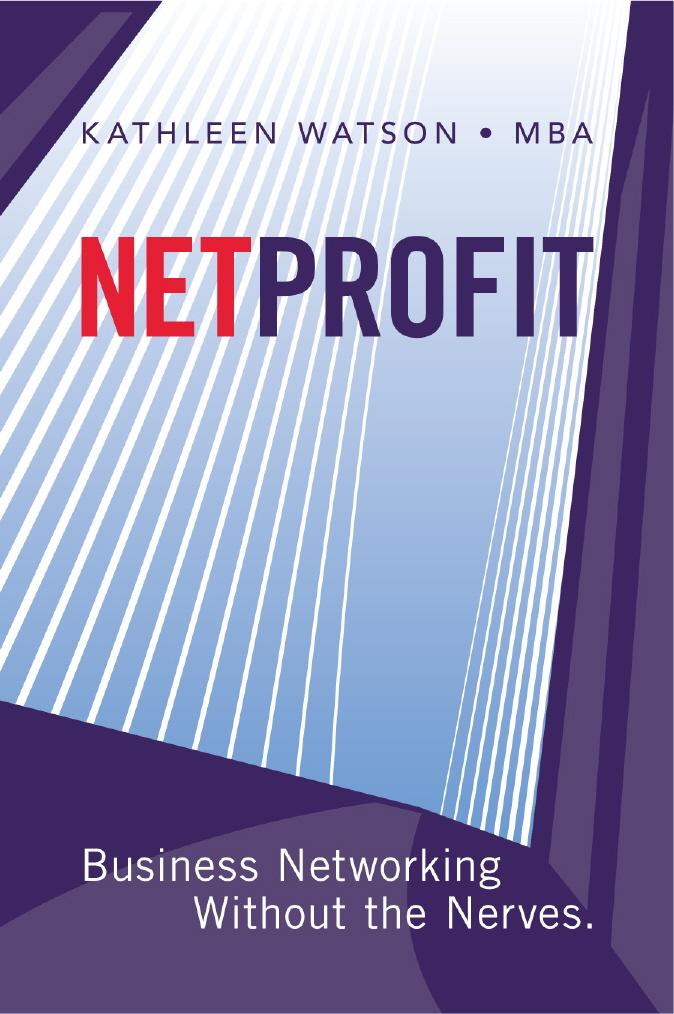 Netprofit-kathleen-watson