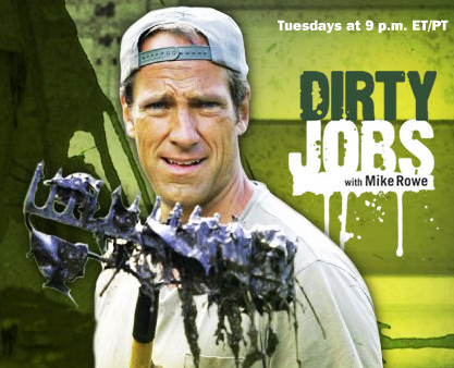 Dirty-jobs-mike-rowe