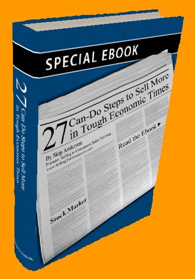 3D_bookshot-orange_background