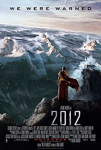 2012-the-movie