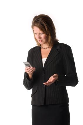Concerned-texter